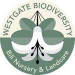 Westgate Biodiversity: Bili Nursery & Landcare